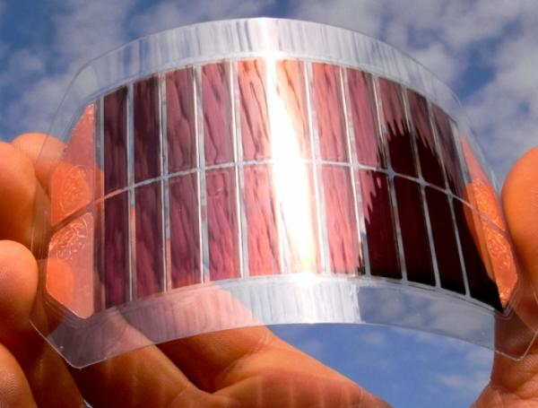 ITMO University Researchers Showcase Potential of Perovskite-Based Solar Cells